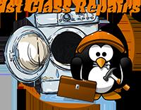1st Class Repairs