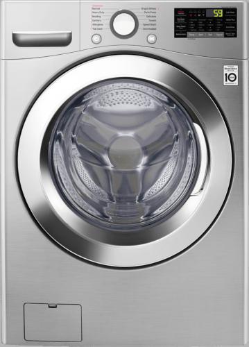 washing-machine-359x500