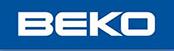 beko-logo-174x51