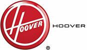 hoover-logo-173x100